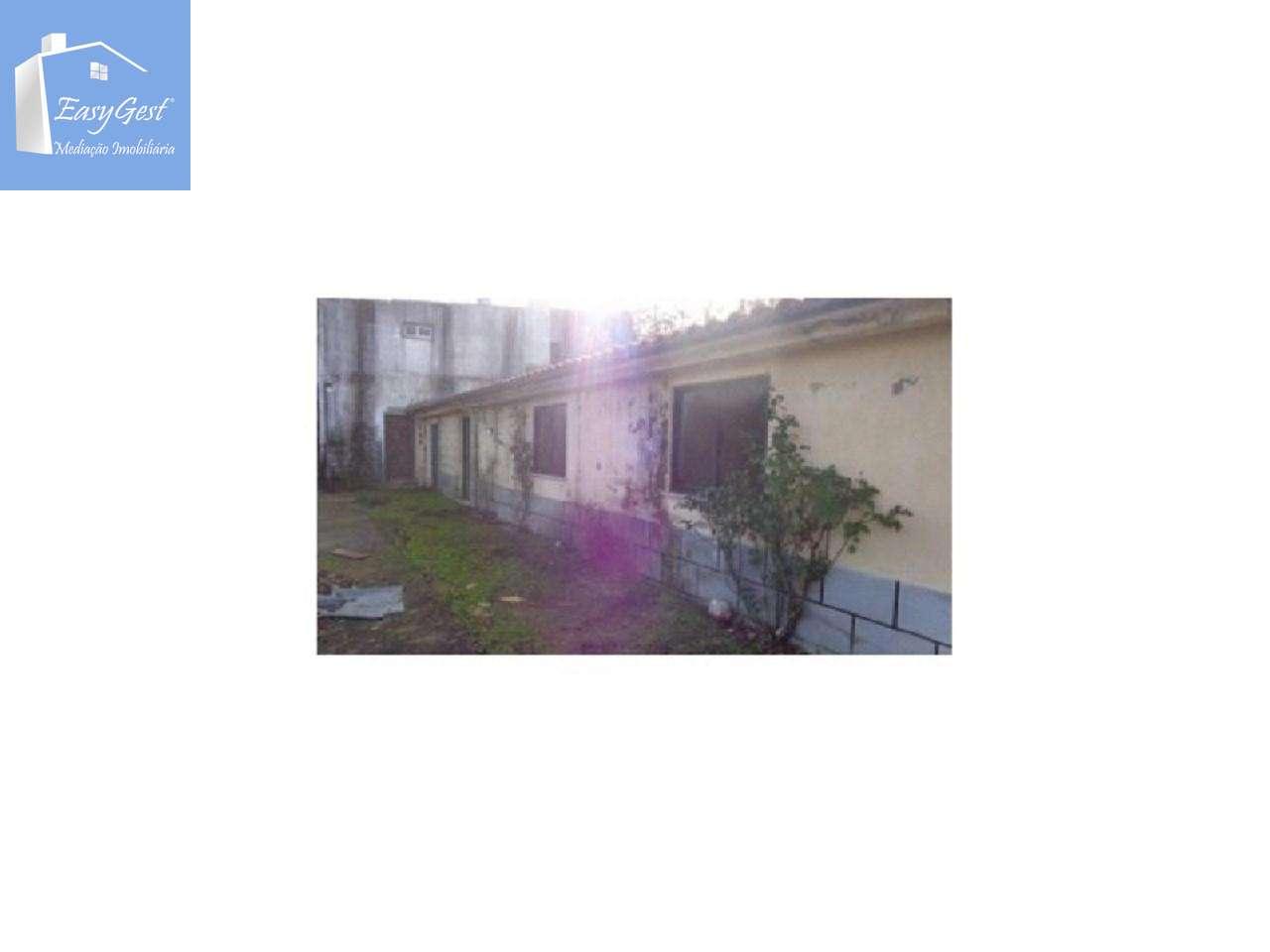 Moradia para comprar, Alcaide, Fundão, Castelo Branco - Foto 1