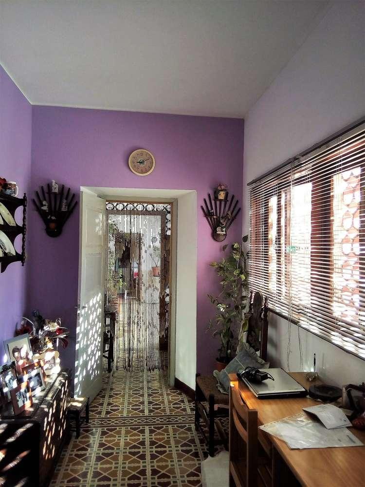 Apartamento para comprar, Moura (Santo Agostinho e São João Baptista) e Santo Amador, Beja - Foto 2