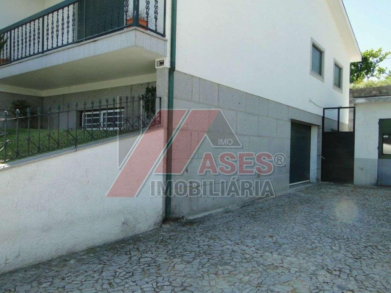 Moradia para comprar, Medelo, Braga - Foto 38