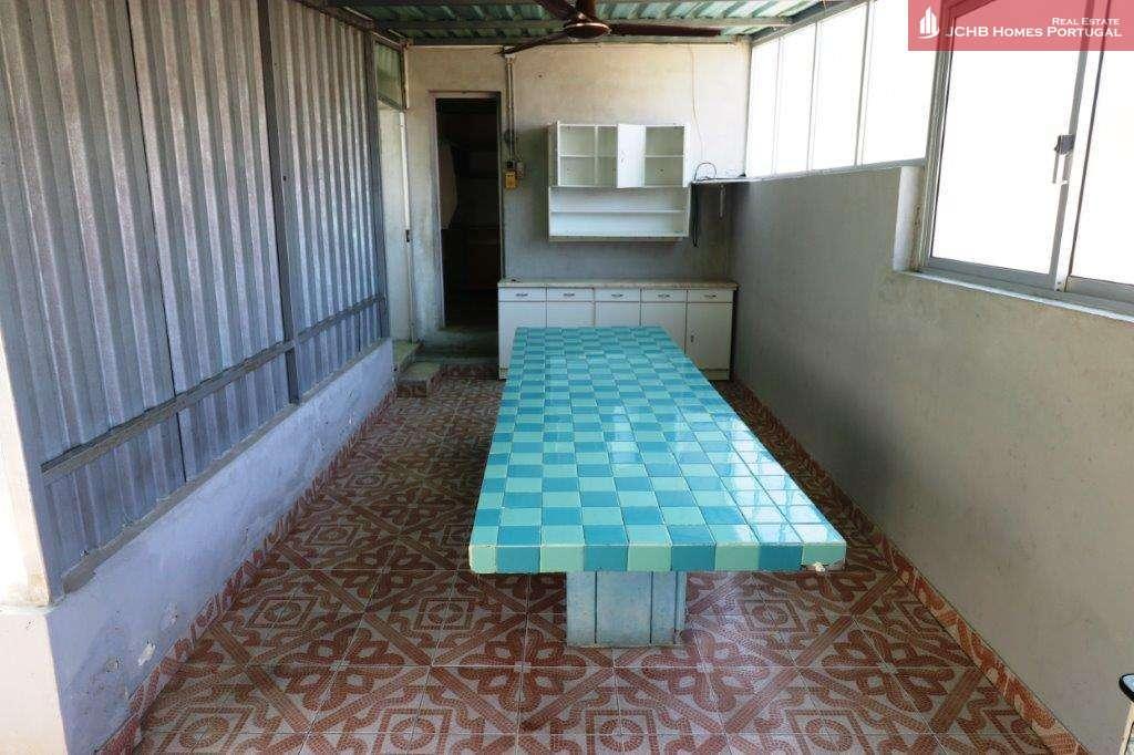 Moradia para comprar, Camarate, Unhos e Apelação, Lisboa - Foto 19
