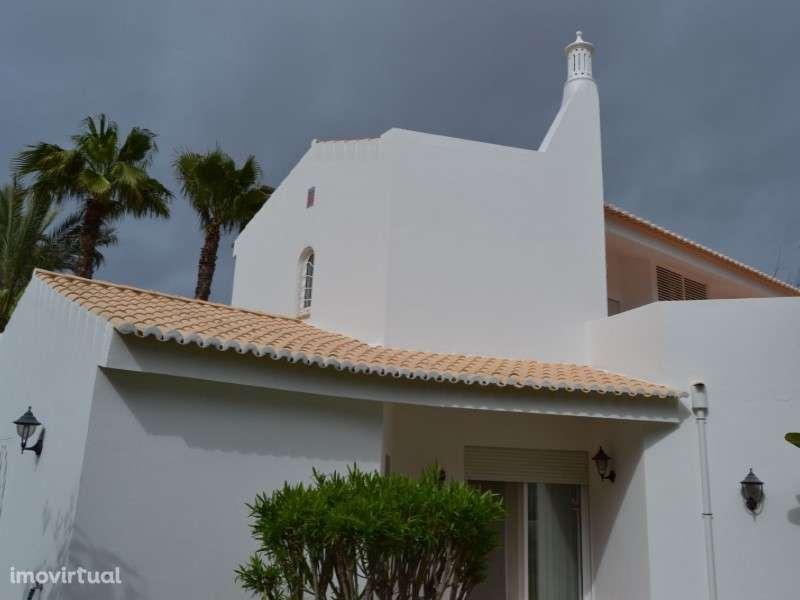 Moradia para comprar, Almancil, Faro - Foto 12