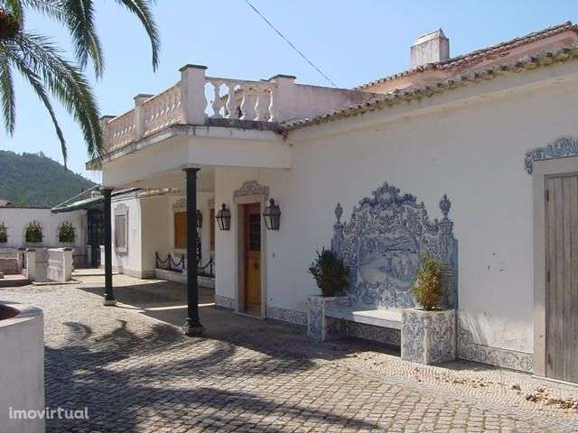 Moradia para comprar, Enxara do Bispo, Gradil e Vila Franca do Rosário, Mafra, Lisboa - Foto 5