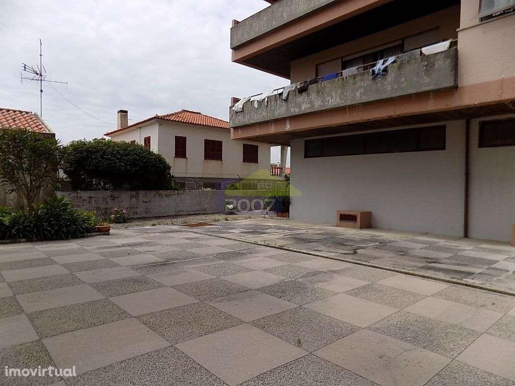 Apartamento para comprar, Esmoriz, Aveiro - Foto 19