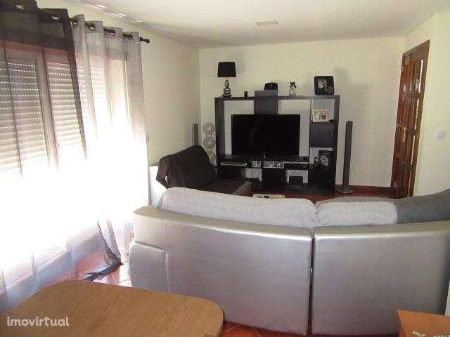 Apartamento para comprar, Viana do Castelo (Santa Maria Maior e Monserrate) e Meadela, Viana do Castelo - Foto 7