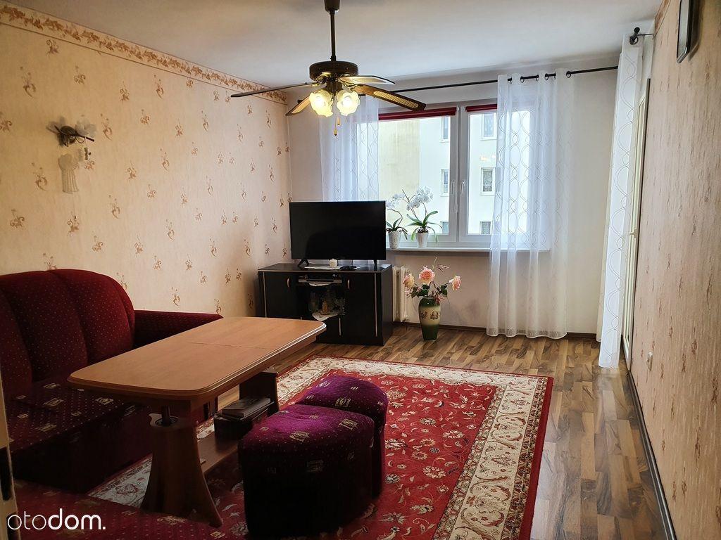 Mieszkanie, 64 m², Rogoźno
