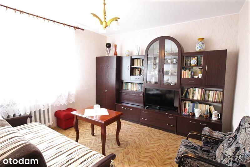 Mieszkanie - Gdynia Chylonia