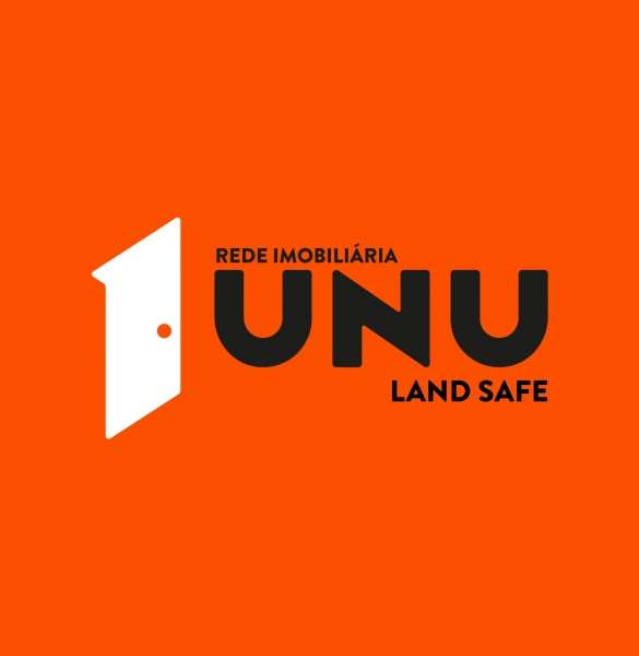 UNU Land Safe