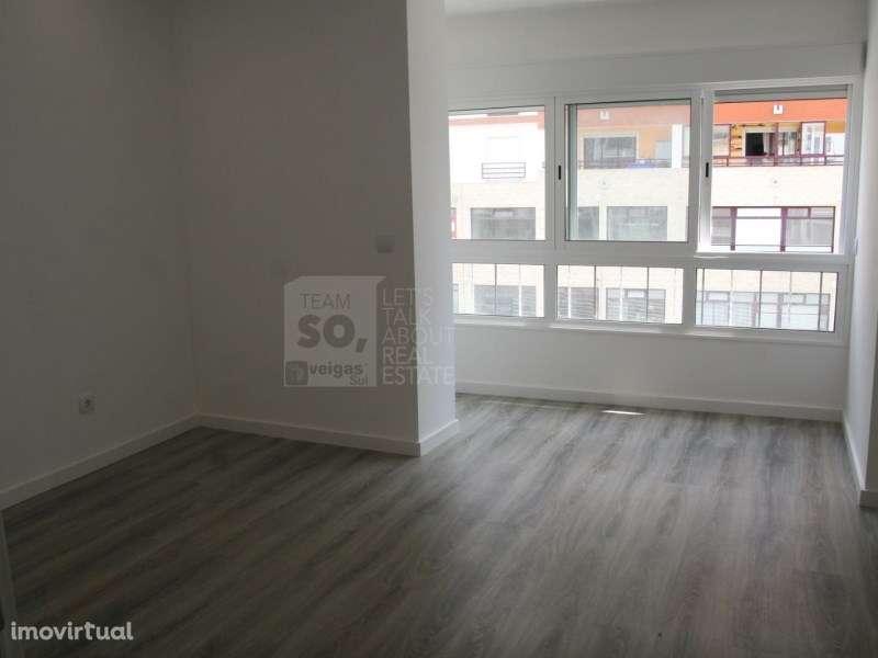 Apartamento para comprar, São Sebastião, Setúbal - Foto 26