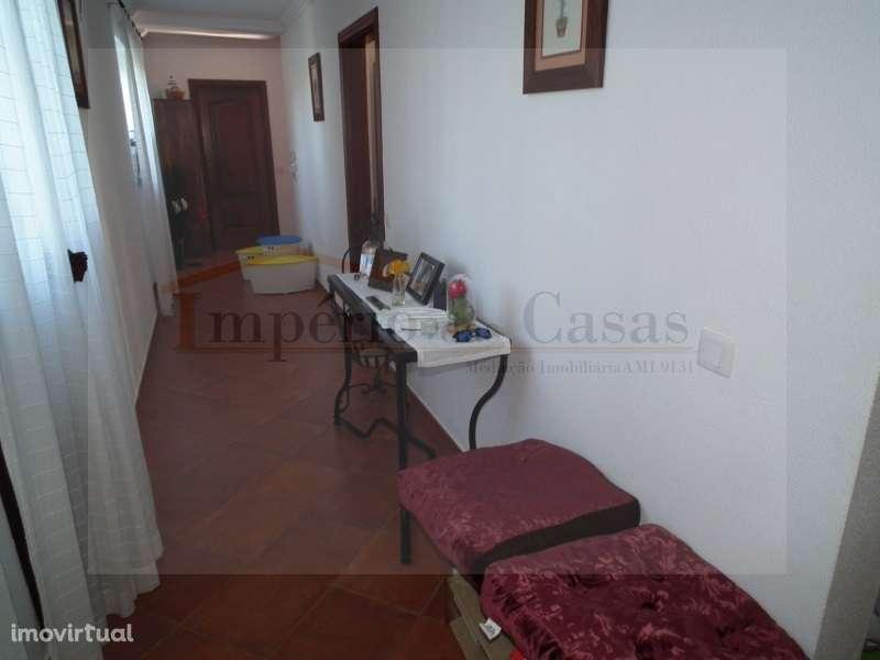 Moradia para comprar, Avenida Alexandre Herculano, Pinhal Novo - Foto 14