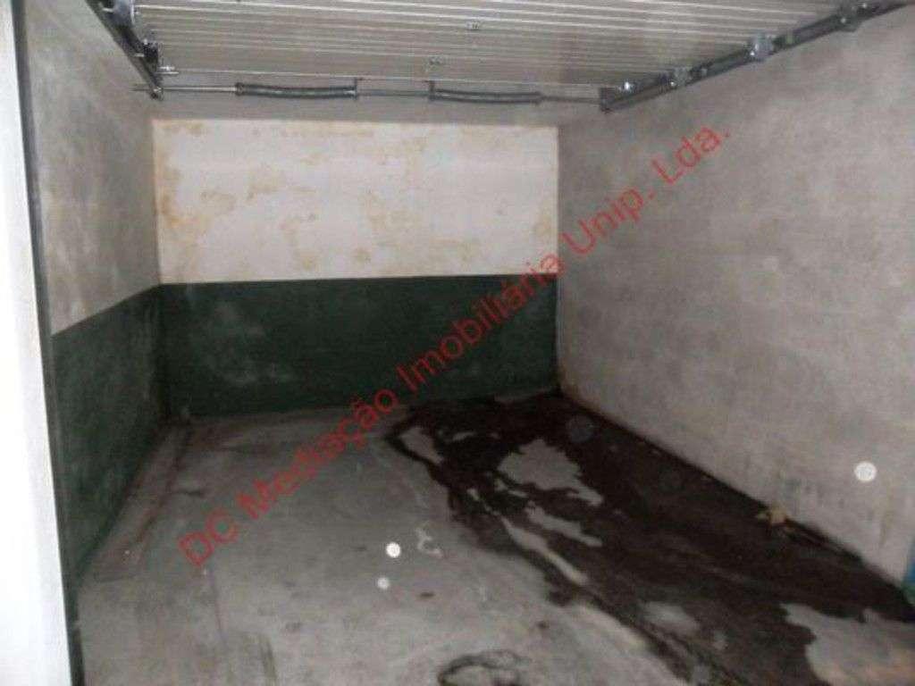 Garagem para comprar, São Victor, Braga - Foto 2