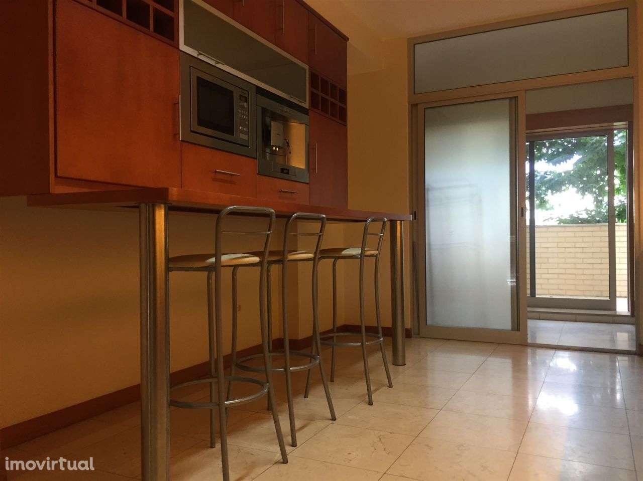 Apartamento para comprar, Pedrouços, Maia, Porto - Foto 1