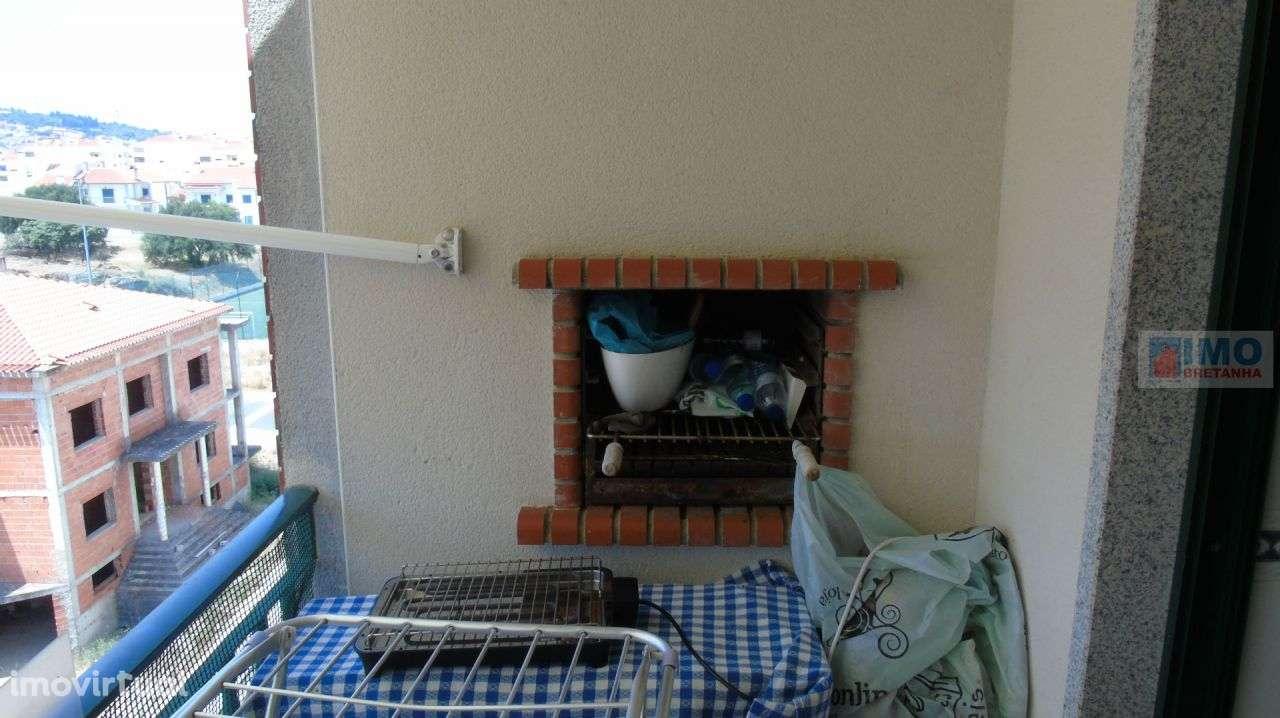 Apartamento para comprar, Almaceda, Castelo Branco - Foto 20