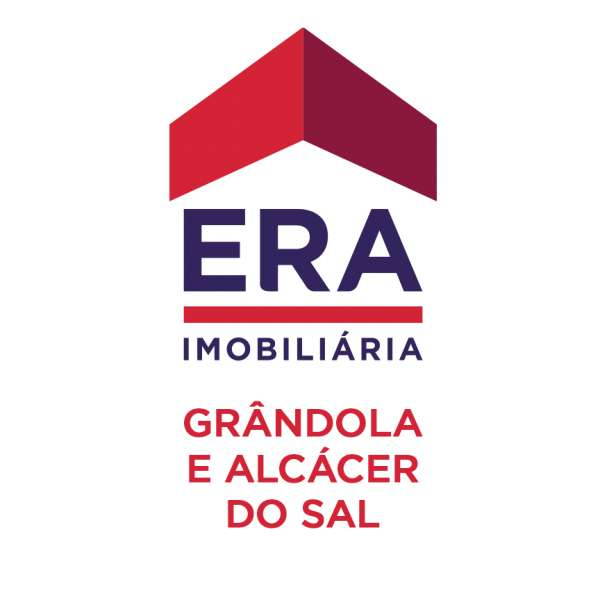 Agência Imobiliária: ERA Grândola e Alcácer do Sal