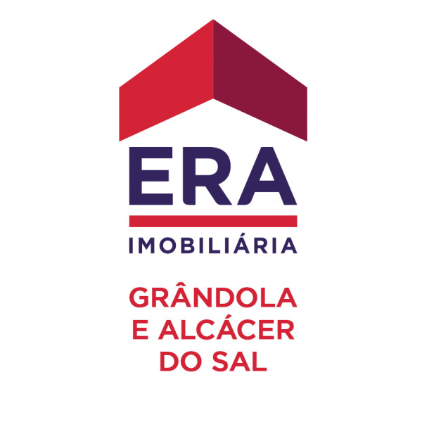 ERA Grândola e Alcácer do Sal