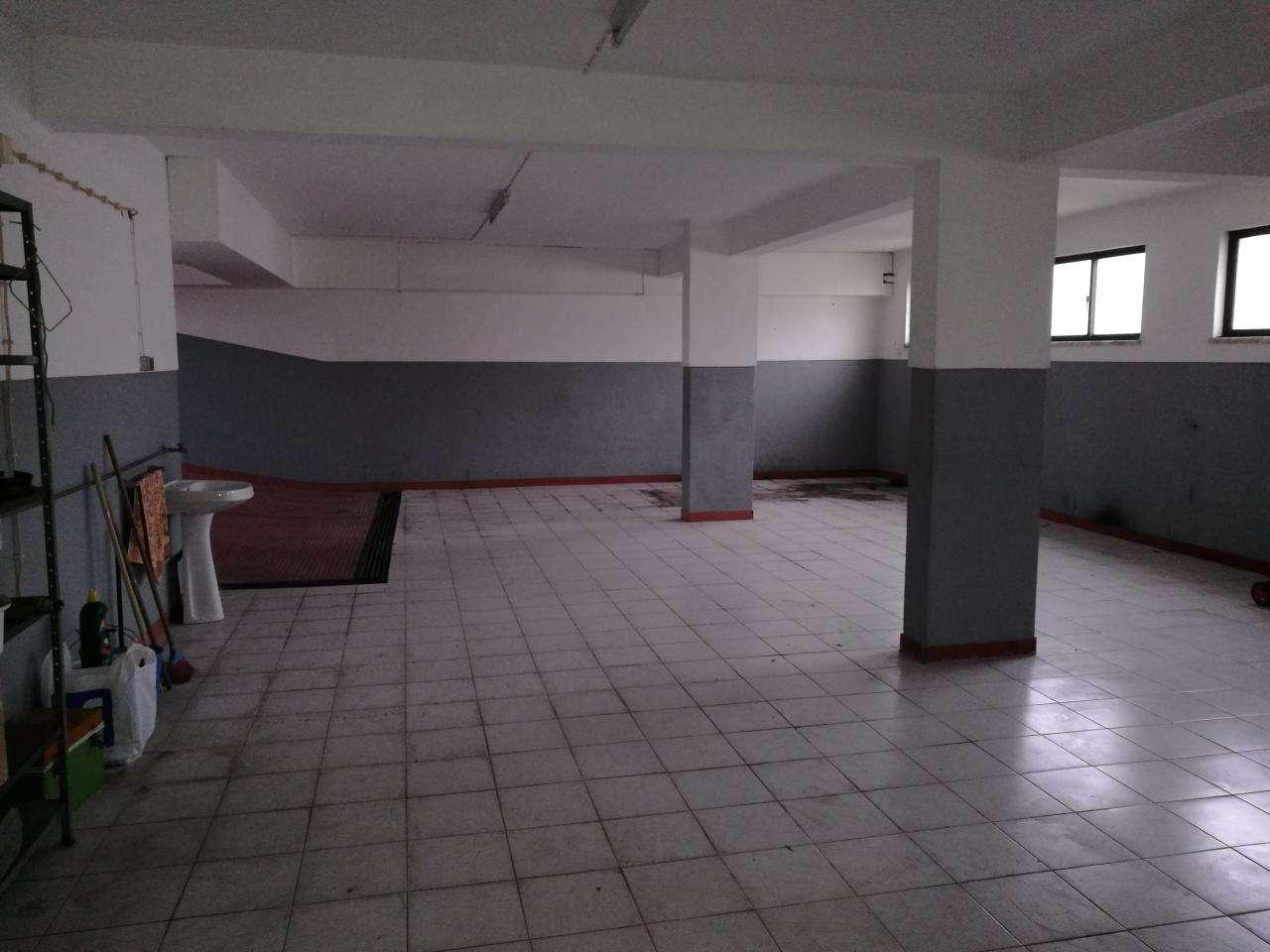 Garagem para comprar, Laranjeiro e Feijó, Setúbal - Foto 2