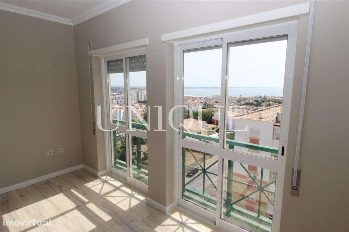 Apartamento para comprar, Odiáxere, Faro - Foto 23