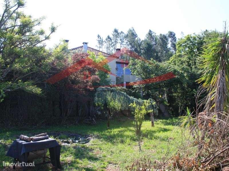 Quintas e herdades para comprar, Cedrim e Paradela, Sever do Vouga, Aveiro - Foto 2