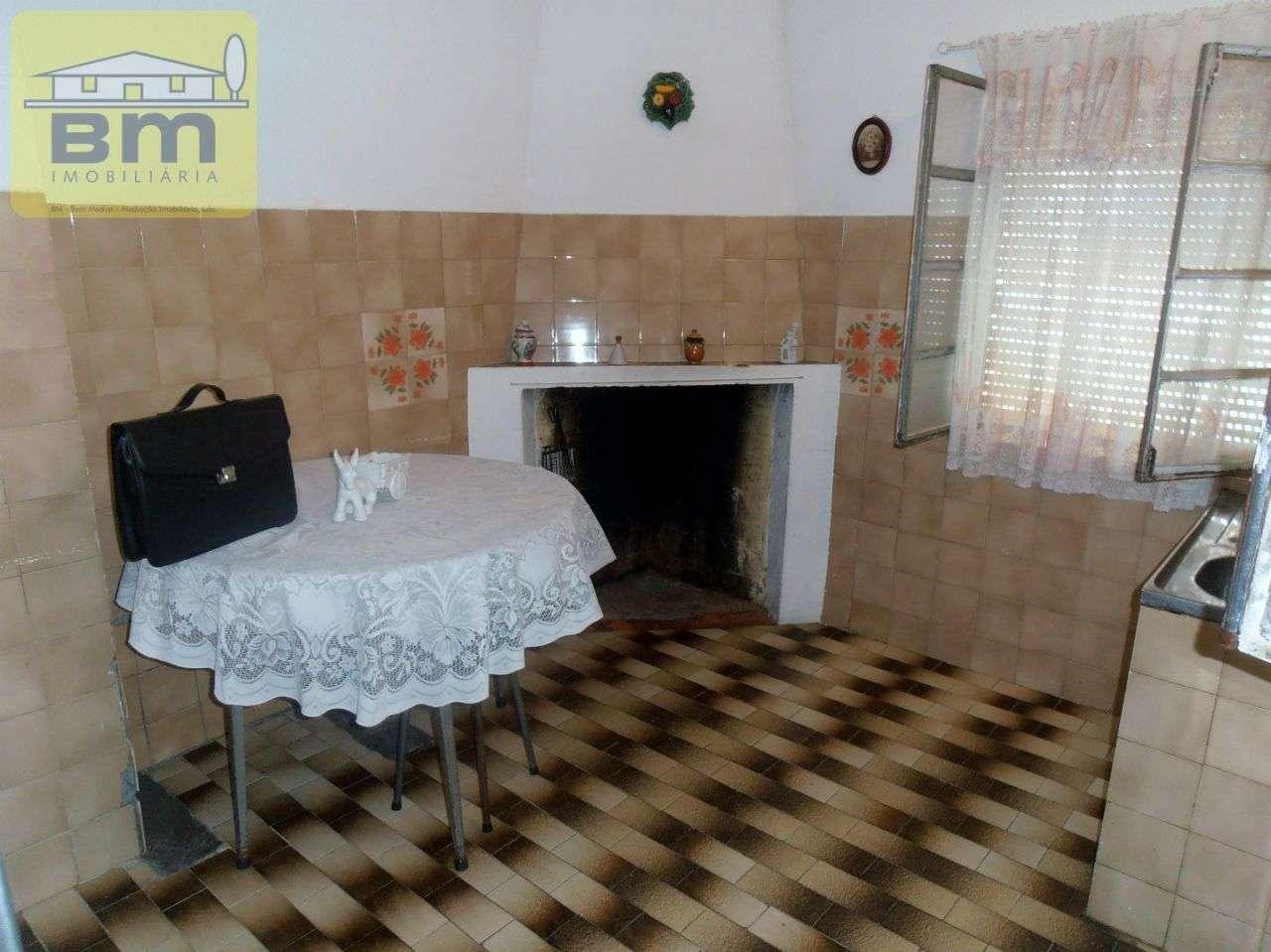 Moradia para comprar, Louriçal do Campo, Castelo Branco - Foto 8