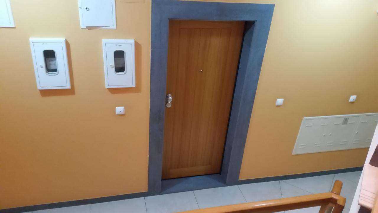Apartamento para comprar, Nossa Senhora de Fátima, Santarém - Foto 36