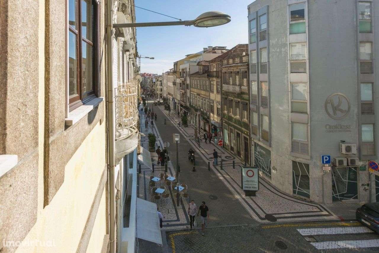 Quarto para arrendar, Cedofeita, Santo Ildefonso, Sé, Miragaia, São Nicolau e Vitória, Porto - Foto 13