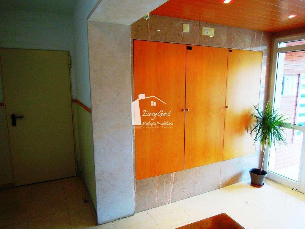 Apartamento para comprar, Corroios, Seixal, Setúbal - Foto 17