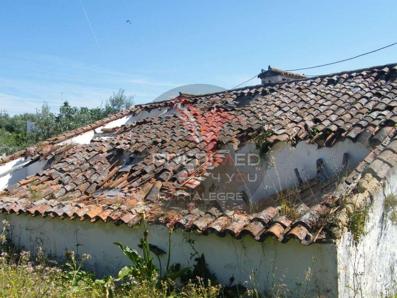 Quintas e herdades para comprar, Urra, Portalegre - Foto 8