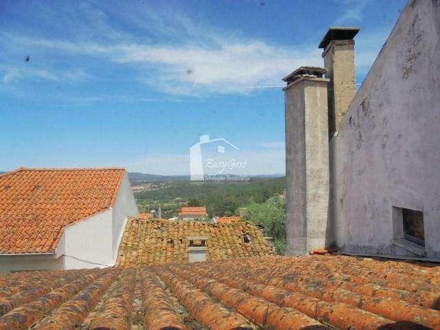 Moradia para comprar, Alcaide, Castelo Branco - Foto 26