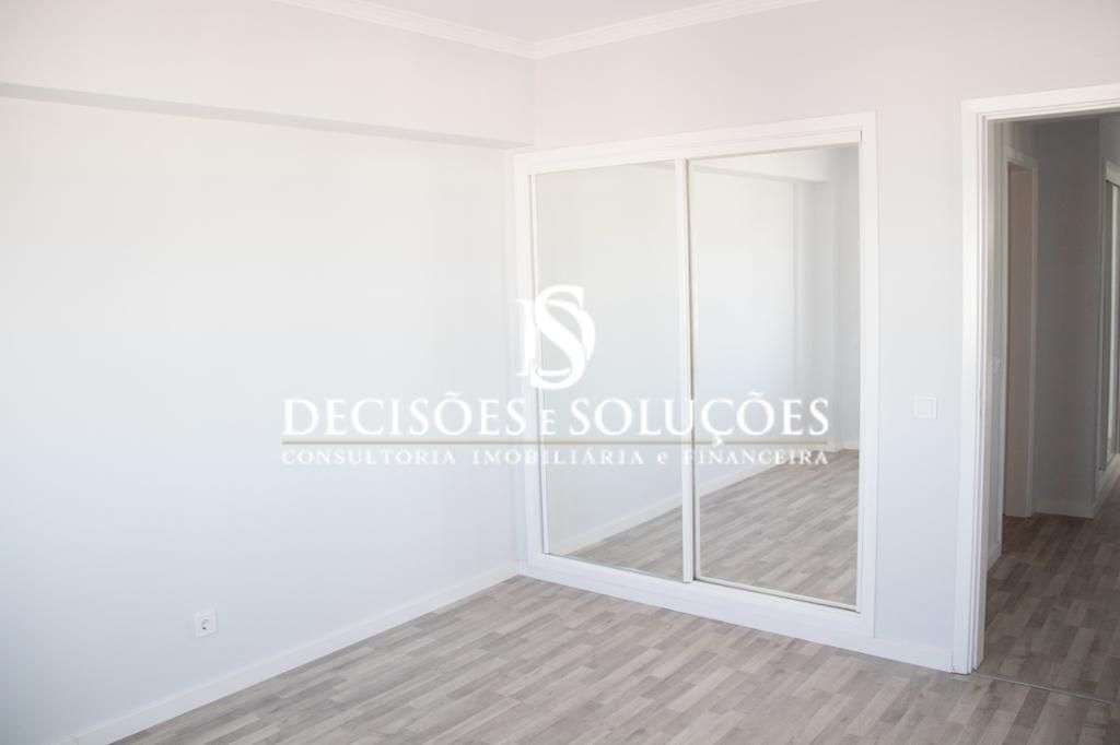 Apartamento para comprar, Sines - Foto 13