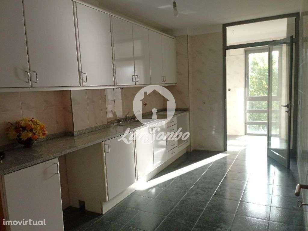 Apartamento para comprar, Moreira, Maia, Porto - Foto 14