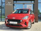 Hyundai i10 1.0 MPI MT (67 KM) Access+Cool&Sound - 3