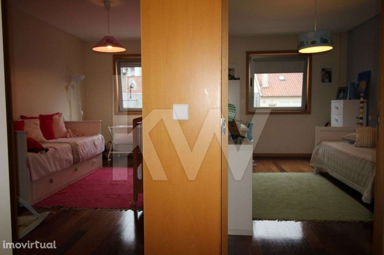 Apartamento para comprar, São Vicente, Braga - Foto 39