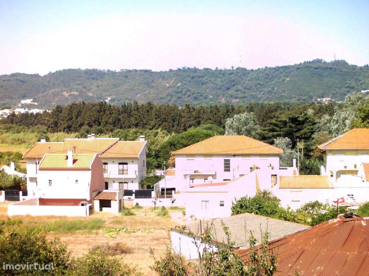 Apartamento para comprar, Setúbal (São Julião, Nossa Senhora da Anunciada e Santa Maria da Graça), Setúbal - Foto 41