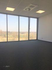 Powierzchnia Biurowa 60,23 m2, IV pietro - CHB14