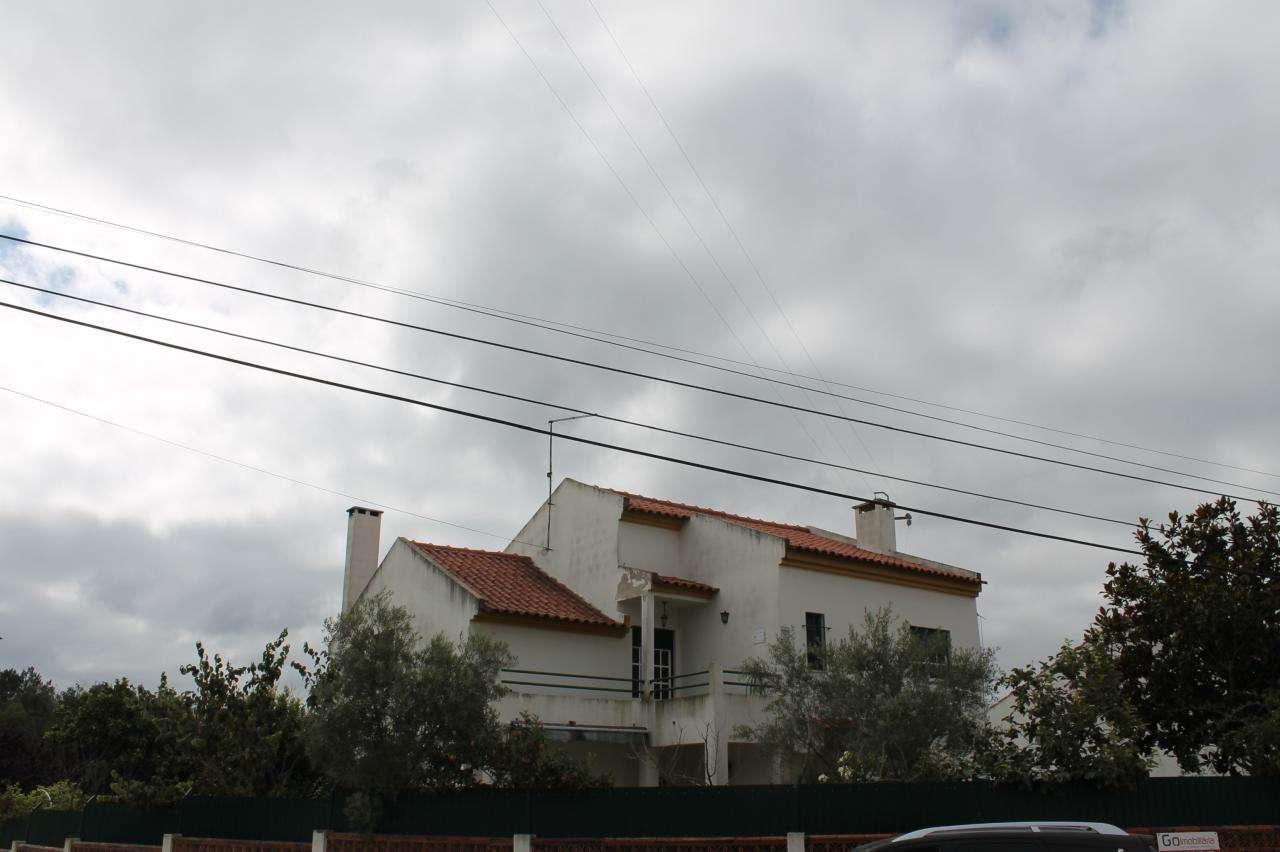 Moradia para comprar, Vale de Santarém, Santarém - Foto 30
