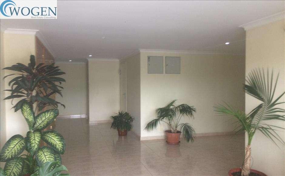 Apartamento para comprar, Carnaxide e Queijas, Lisboa - Foto 18