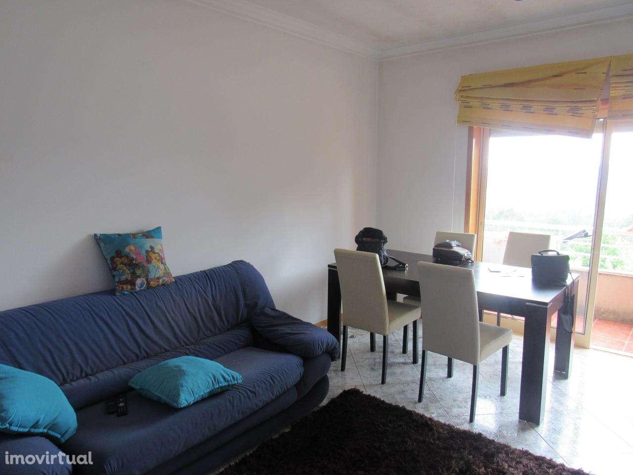 Apartamento para comprar, Esmeriz e Cabeçudos, Vila Nova de Famalicão, Braga - Foto 3