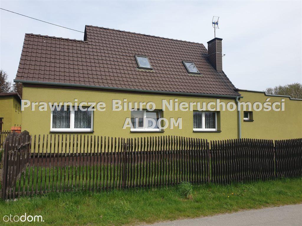 Dom, 180 m², Dobrodzień