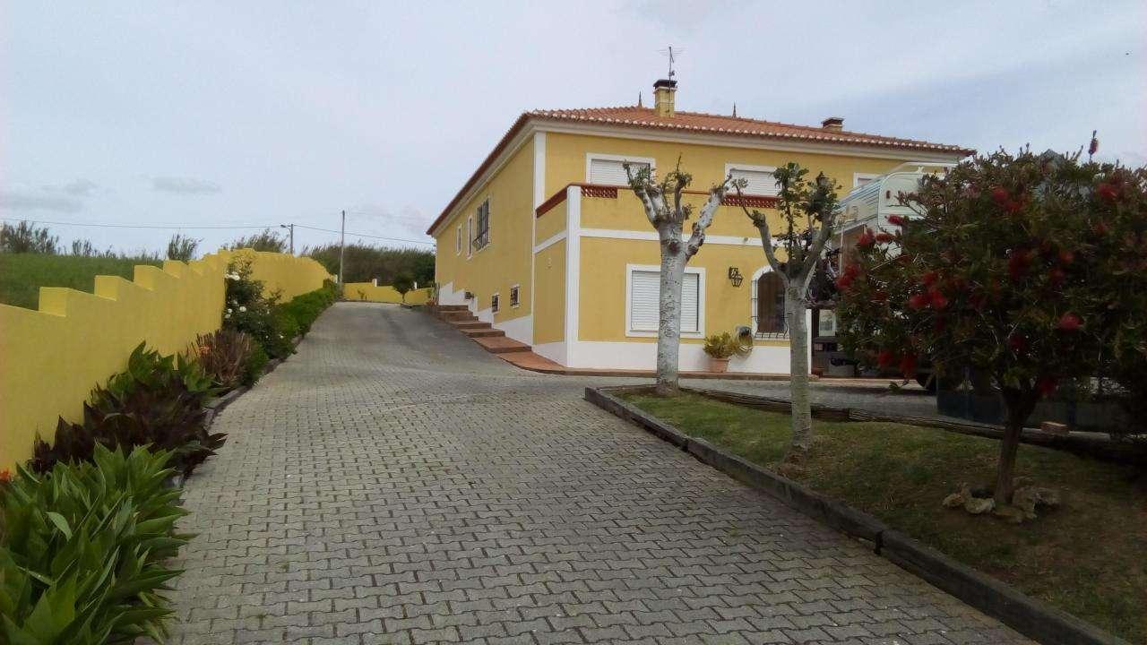 Moradia para comprar, Vimeiro, Lisboa - Foto 4