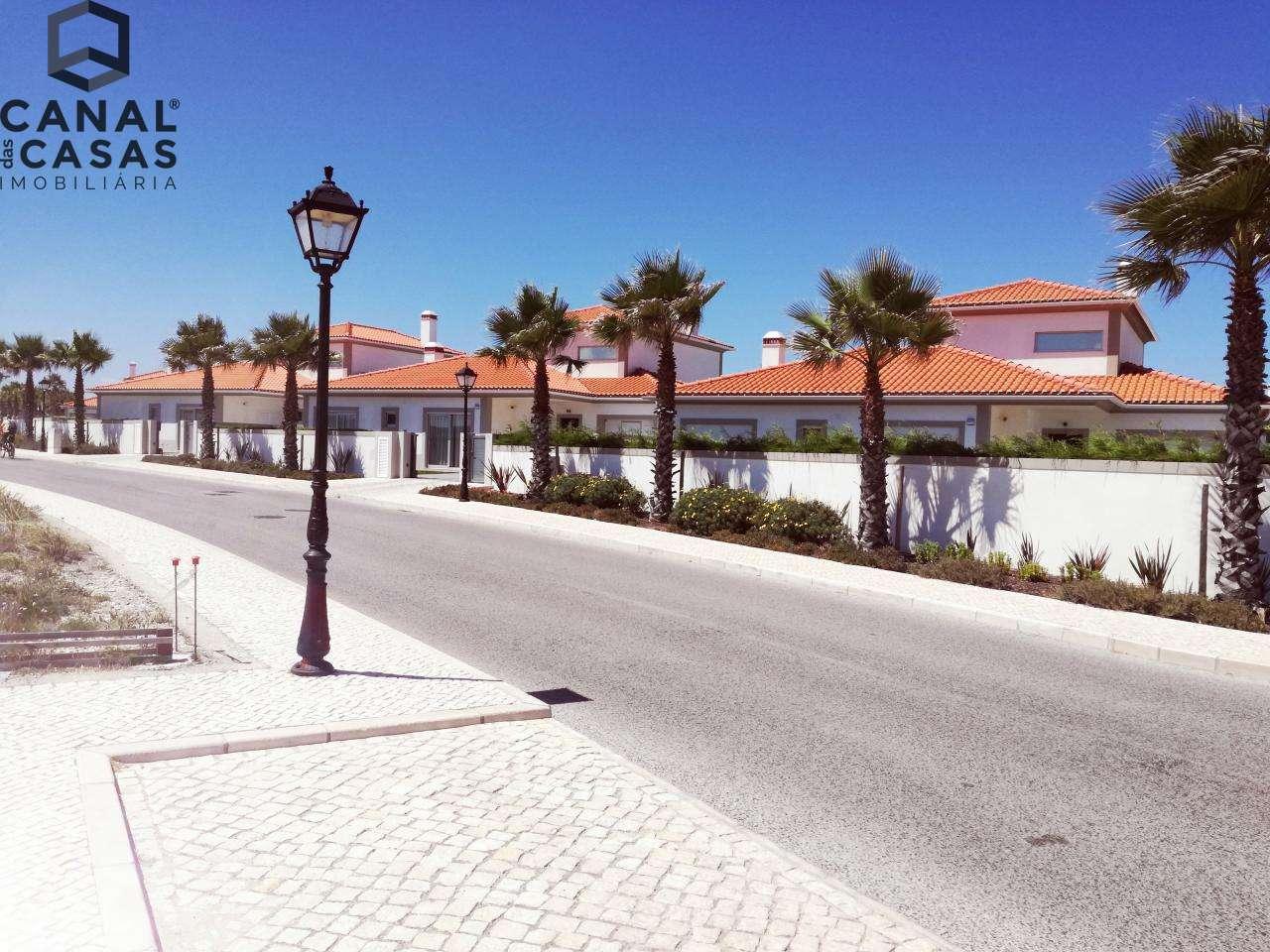 Apartamento para comprar, Amoreira, Leiria - Foto 15