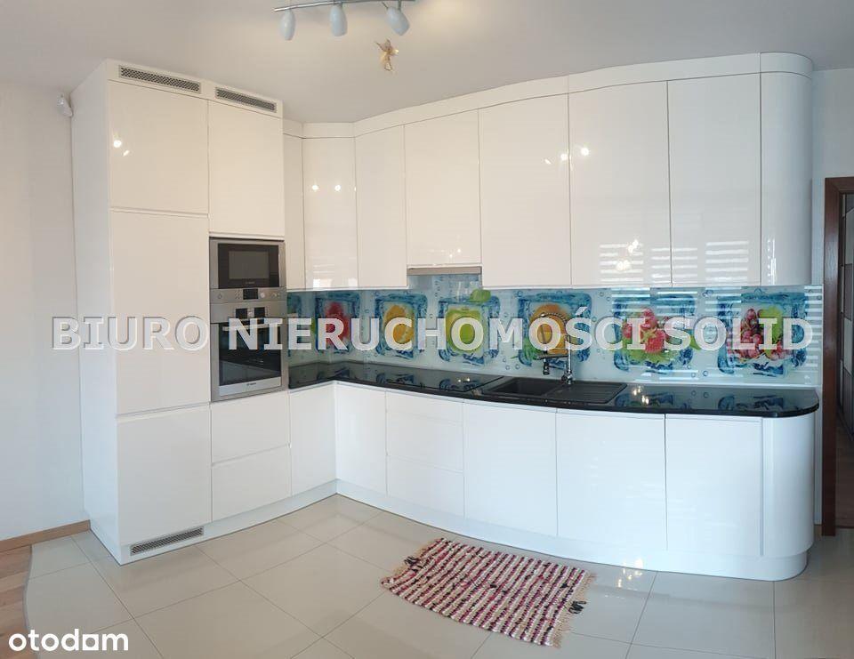 Ładny Apartament Żory duży balkon *419 tyś*