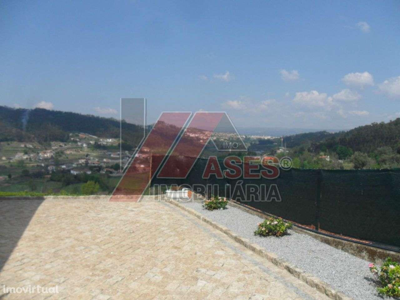 Moradia para comprar, Armil, Braga - Foto 18