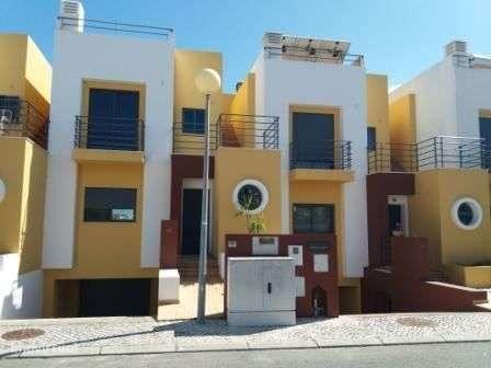 Moradia para comprar, Estômbar e Parchal, Faro - Foto 1