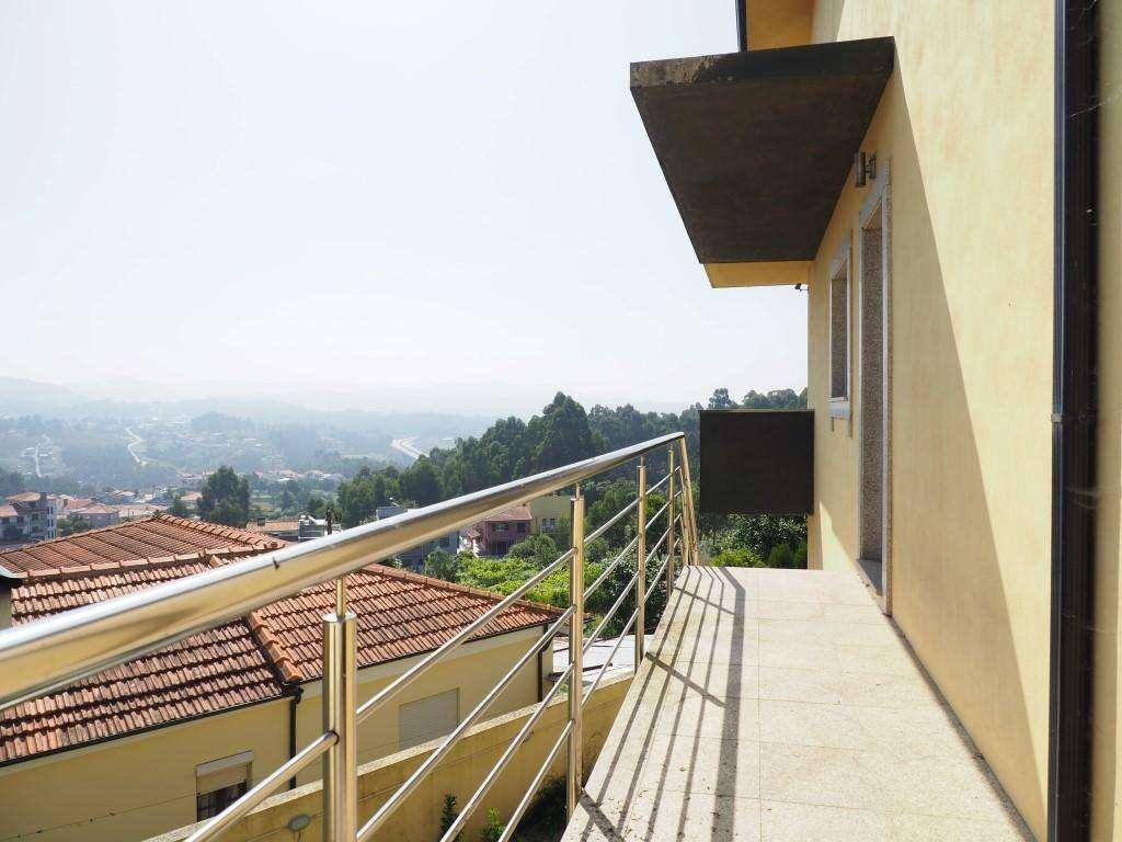 Moradia para comprar, Gondomar (São Cosme), Valbom e Jovim, Porto - Foto 26