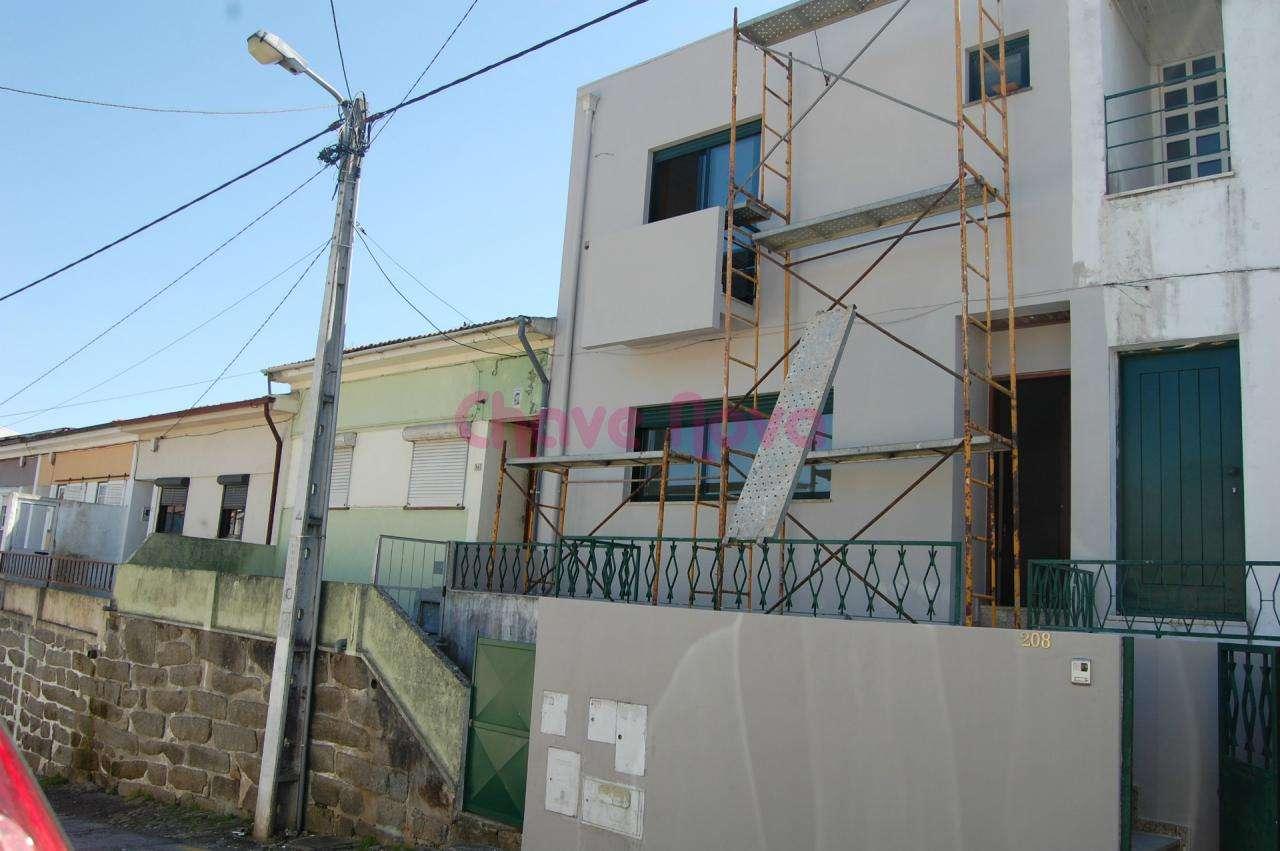 Moradia para comprar, Oliveira do Douro, Porto - Foto 12