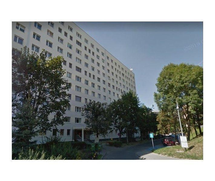 lokal mieszkalny w Jastrzębiu-Zdroju 3 pokoje 55 m