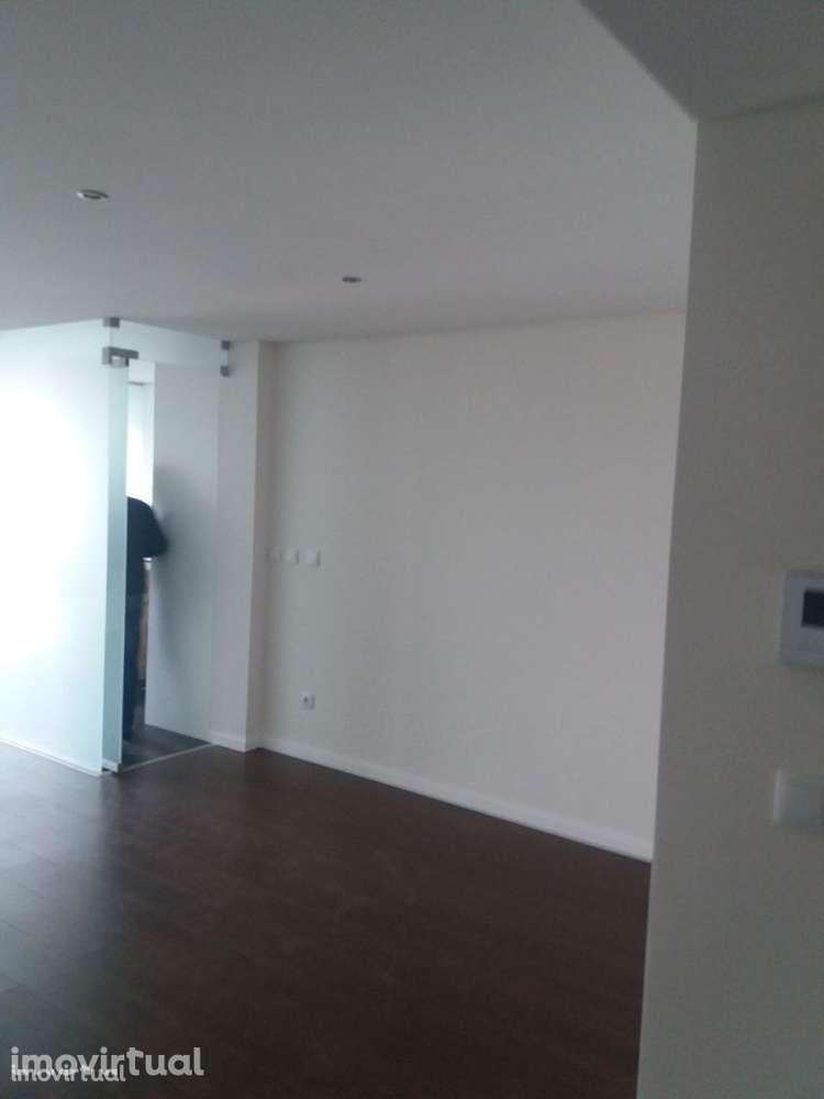 Apartamento para comprar, Rua Horácio Marçal, São Mamede de Infesta e Senhora da Hora - Foto 4