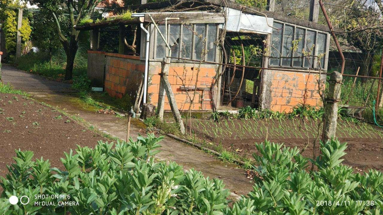 Terreno para comprar, Custóias, Leça do Balio e Guifões, Porto - Foto 2