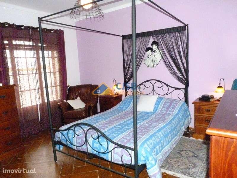 Moradia para comprar, Marinhais, Santarém - Foto 8