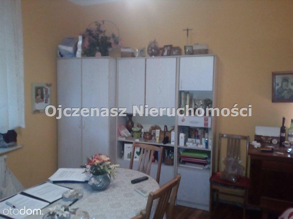 Mieszkanie, 85,40 m², Bydgoszcz
