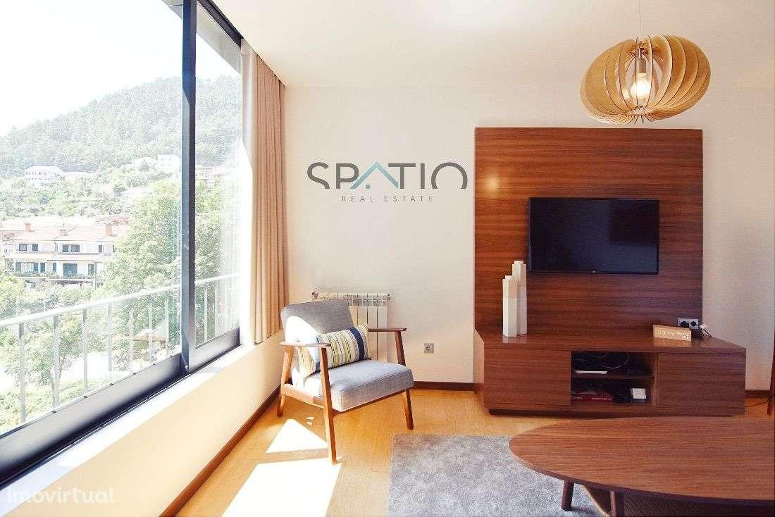 Apartamento para comprar, Vilar da Veiga, Braga - Foto 6